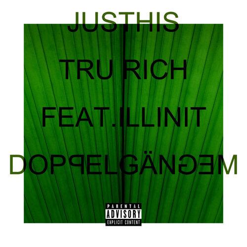 Tru Rich