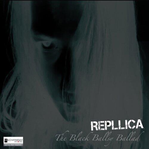 The Black Ballsy Ballad
