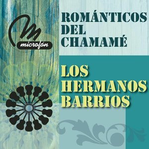 Románticos del Chamamé