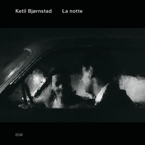 La Notte - Live At Molde International Jazz Festival / 2010