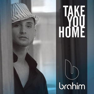 Take You Home (Radio edit)
