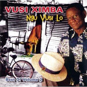 Ngu Vusi Lo