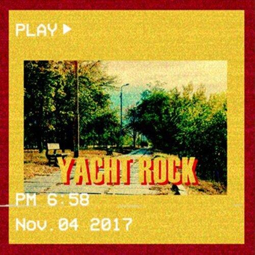卡帶搖滾:YACHT ROCK