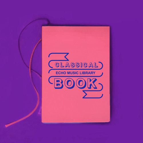 閱讀古典樂:Classical Book