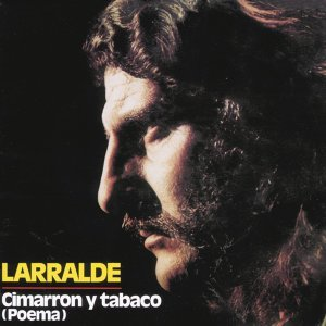 Cimarron Y Tabaco