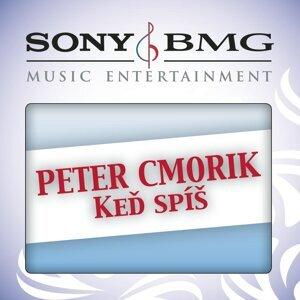 Ked spis (Album Version)