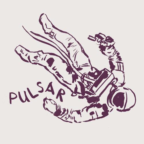 Pulsar - Edit