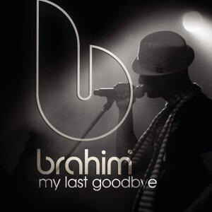 My Last Goodbye
