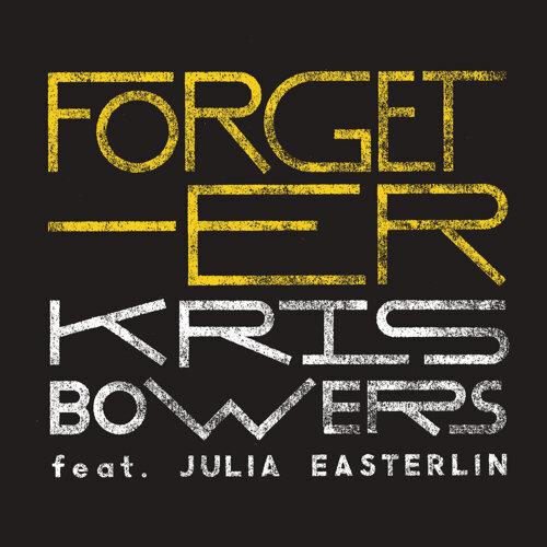 Forget-er