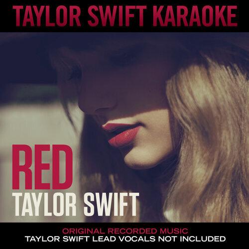 Red - Karaoke Version