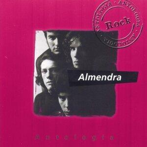 Antologia Almendra