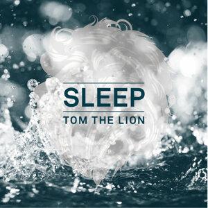 Sleep - Deluxe