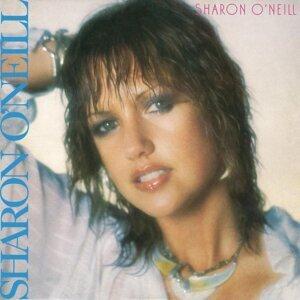 Sharon O'Neill