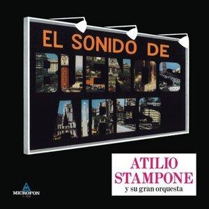 El Sonido De Buenos Aires