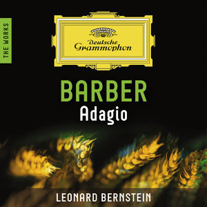 Barber: Adagio – The Works