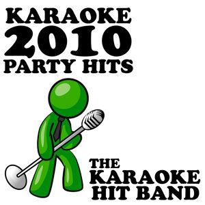 2010 Karaoke Party Hits