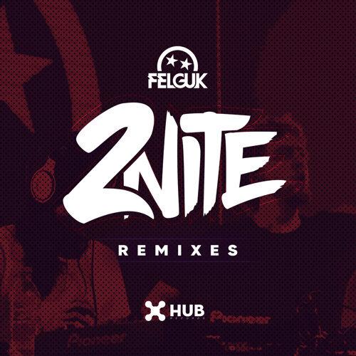 2nite (Remixes)