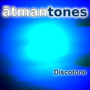 Discotone