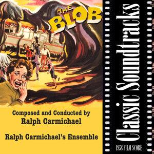 The Blob (1958 Film Score)
