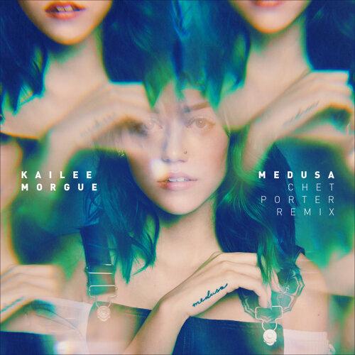 Medusa - Chet Porter Remix