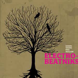 Electro-Beatniks