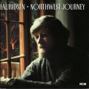 Lauridsen: Northwest Journey