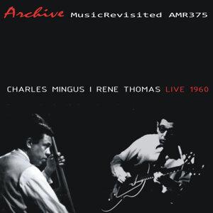 Live 1960