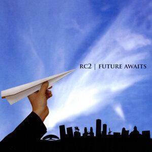 Future Awaits