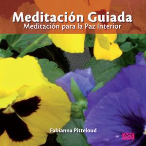 Meditación Guiada - Meditación Para La Paz Interior