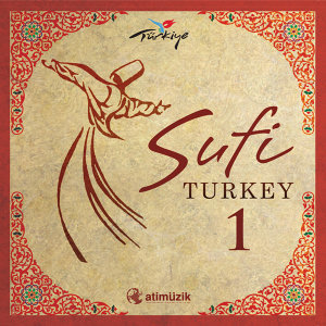 Sufi Turkey 1