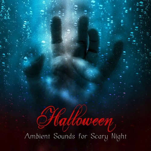 halloween ambient sounds for scary night creepy vampire dark music gothic music spooky halloween