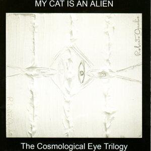 The Cosmological Eye Trilogy