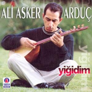 Yigidim
