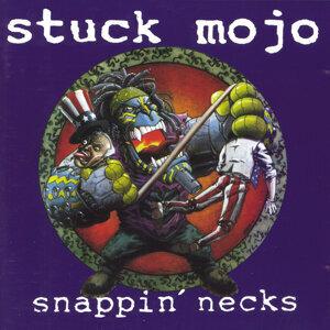 Snappin Necks