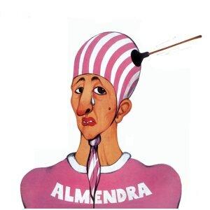 Almendra 1