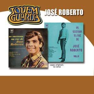 Jovem Guarda 35 Anos José Roberto Vol. 1