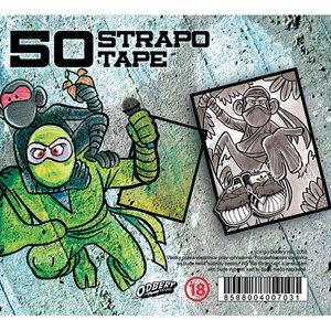 50:50 Mixtape