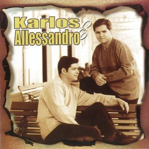Karlos & Allessandro