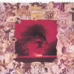 Vinyl Replica: Téster de Violencia