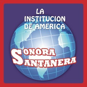 La Institución De América