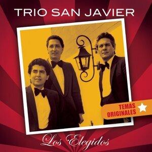 Trio San Javier-Los Elegidos