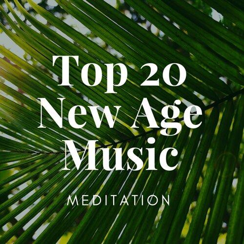 ryan sound top 20 new age music meditation and deep sleep