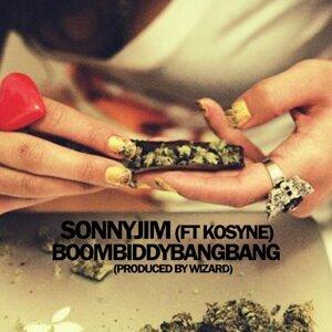 BoomBiddyBangBang