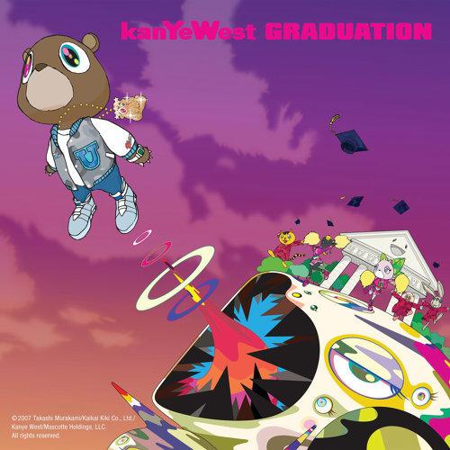 Champion - Album Version (Edited)