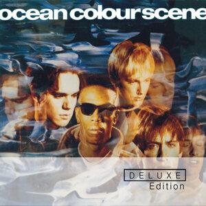 Ocean Colour Scene - Deluxe