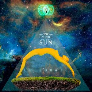 Celebrate - Remixes Volume I