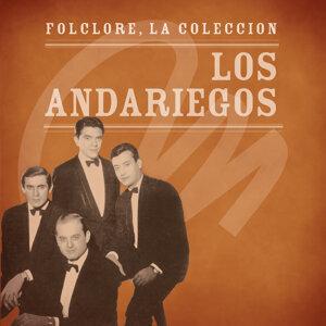 Folclore - La Colección - Los Andariegos