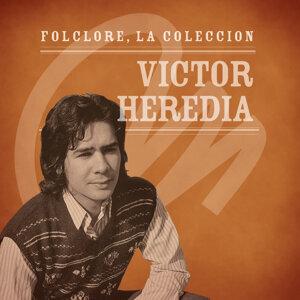 Folclore - La Colección - Victor Heredia