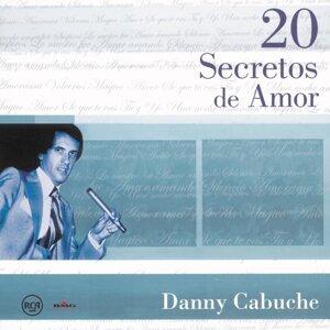 20 Secretos de Amor - Danny Cabuche