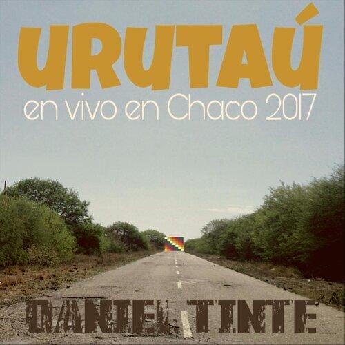 Urutaú (En Vivo)